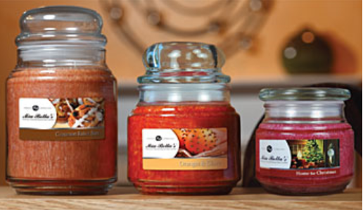 Buy candles buy scented candles online for What are the best scented candles to buy