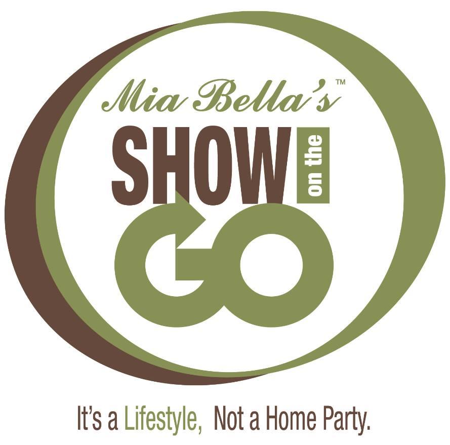 Mia Bella's Show on the Go