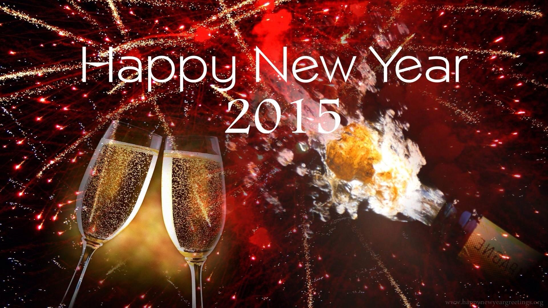 Happy New Year from MiaBellasGourmetCandles.com